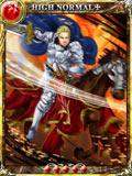 [聖騎将]ラインハルト