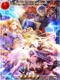 [聖騎士]三竜神の英雄+